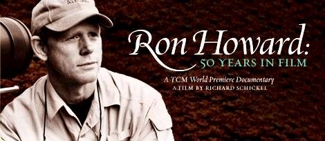 ron_howard