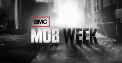 amc_mob_week