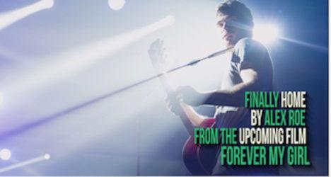 forever_my_girl